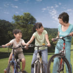Retire at age friendly Meru Valley Resort | Ipoh | Perak