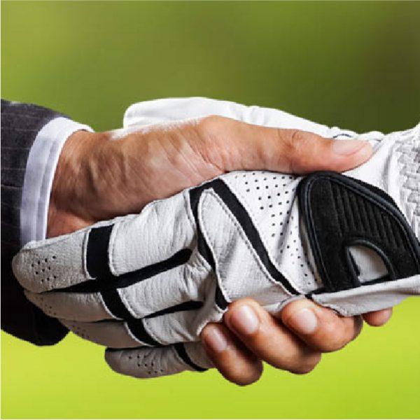 corporate-golf-handshake-1-01