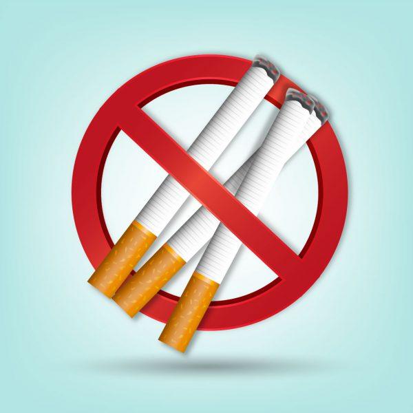 No Smoking-01