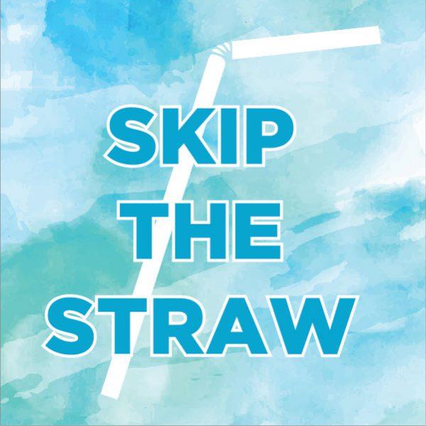 no straw-01