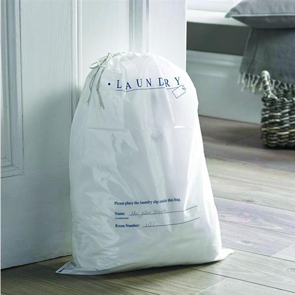 No Plastics Bags-100
