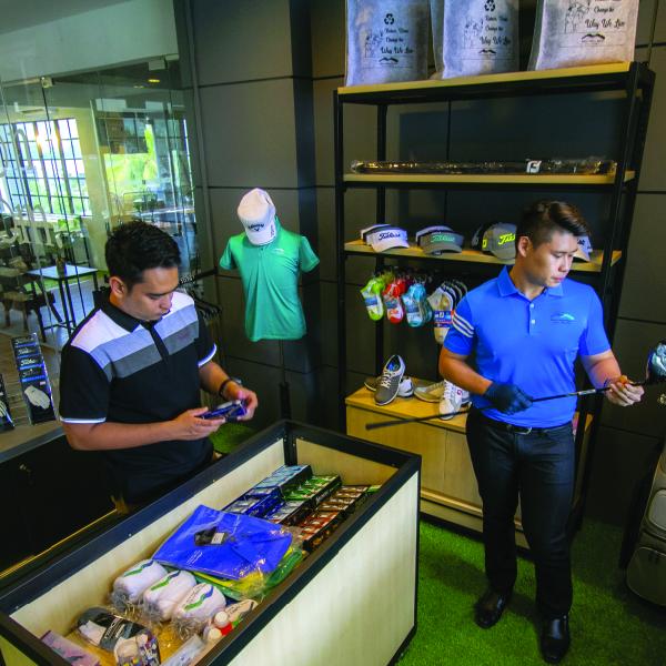 The Golf Shop-100