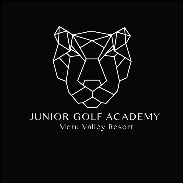 Junior Academy -100