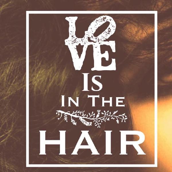 love in the hair-100