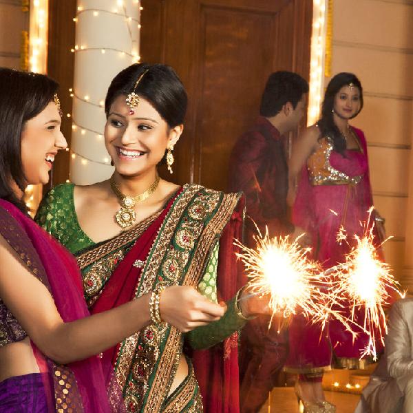 Diwali celebratiion-100