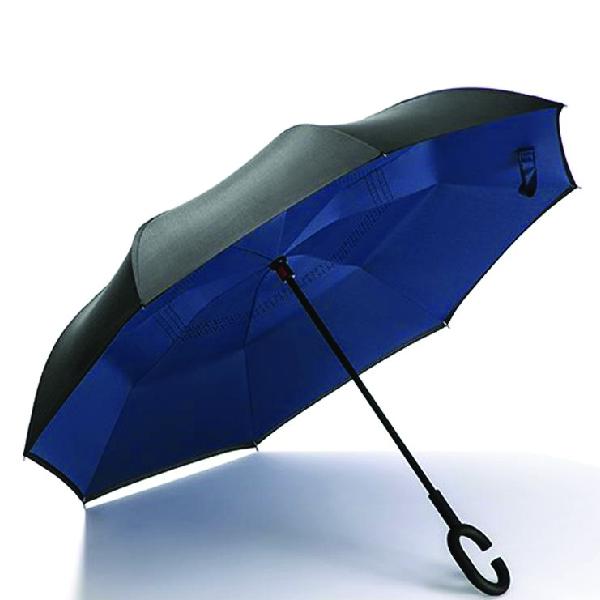umbrella-100