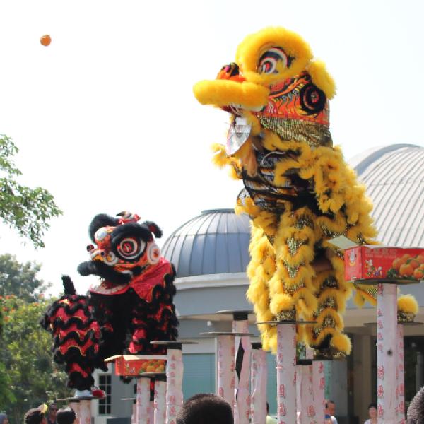 CNY Celebration-100