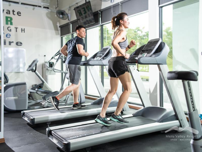 gym 2-01