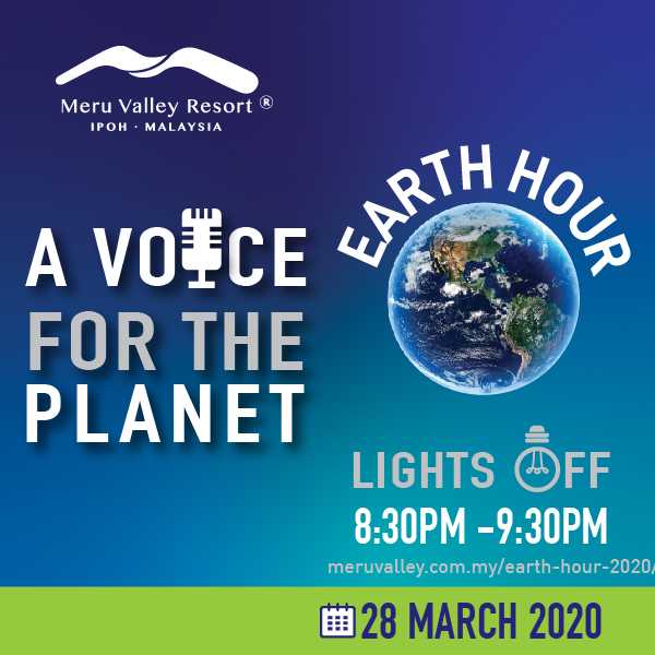 Earth Hour-100