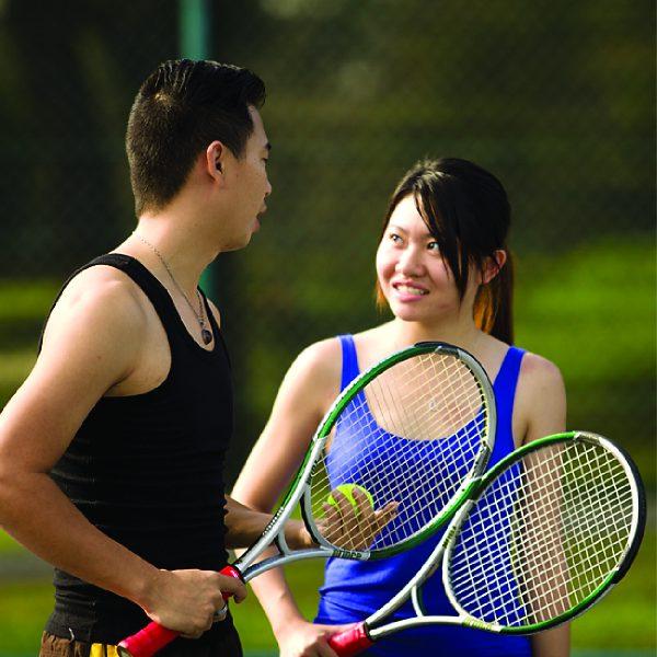 Tennis@2x-100
