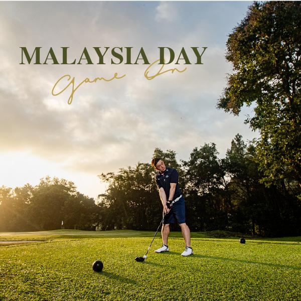 Malaysia Day Golf Promo-100