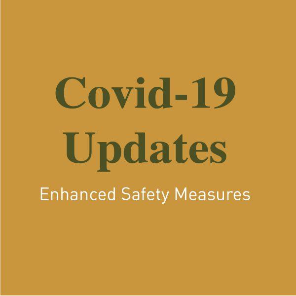 Covid-19 Update@2x-100