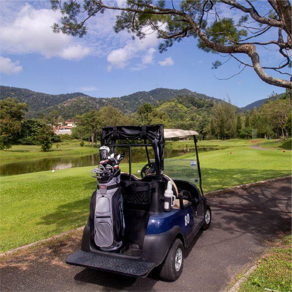 Golf-Blog-02