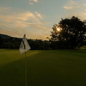 Golf course care ipoh