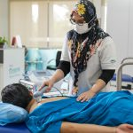 Physiotherapy Physical Therapy